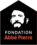 home_fondation_abbe-perre