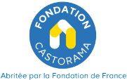 Fondation Castorama